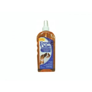 Fresh & Clean Spray curatare uscata 473 ml
