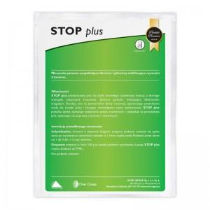 STOP PLUS 100 g