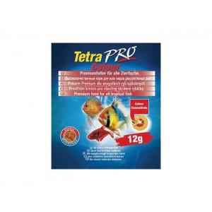 TETRA PRO COLOR CRISPS 12g