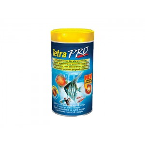 TETRA PRO CRISPS 100ml