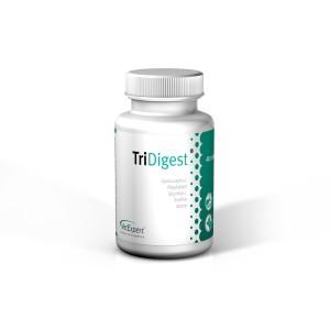 TRIDIGEST 40 tablete