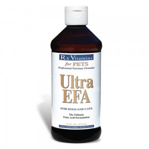 RX Ultra EFA 236 ml