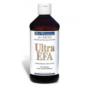 RX Ultra EFA 472 ml