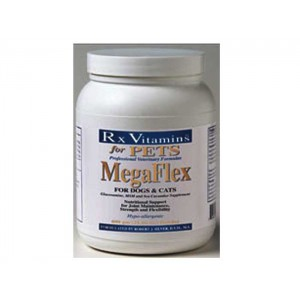 Rx MegaFlex 600 comprimate