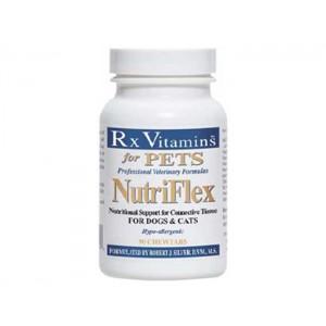 Rx NutriFlex 90 tablete