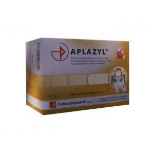 Aplazyl 60 tablete