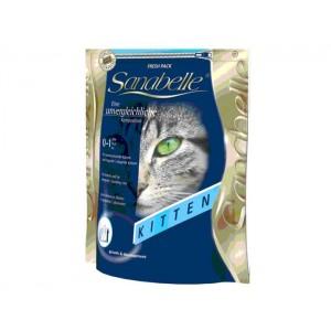 Sanabelle Kitten 400 g