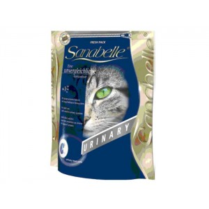 Sanabelle Urinary 10 kg