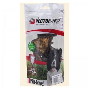 VectorFood Urechi porc naturale ambalate individual 1 buc