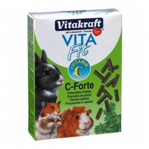 Vita C Forte 100 g