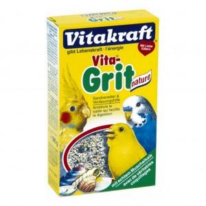 Vita Grit 250 g