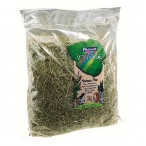 Vita Verde cu Menta 500 g