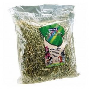 Vita Verde cu Trandafir salbatic 500 g