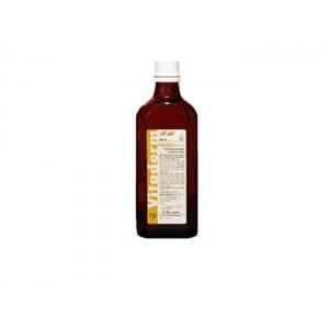 Vitaderm solutie orala 200 ml