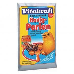 Vitamine Canar Miere 20 g