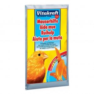 Vitamine Canar Pene 20 g