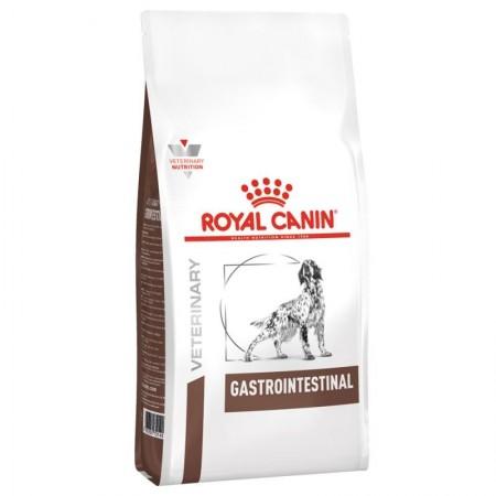Royal Canin Gastro Intestinal Dog, 15 kg