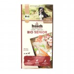 Bosch BIO SENIOR + Rosii 11,5 kg