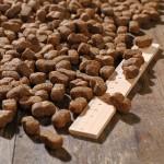 Bewi Dog Junior Croc - hrana uscata catei (Bewi)