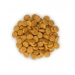 Hill's SP Mature Adult 7 Plus Active Longevity hrana pentru pisici cu pui 300 g