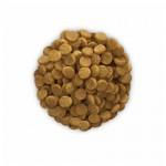 Hill's PD k/d Kidney Care hrana pentru pisici cu ton 1.5 kg