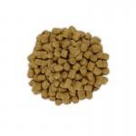 Hill's PD w/d Digestive, Weight Management hrana pentru pisici 5 kg