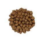 Hill's PD z/d Food Sensitivities hrana pentru pisici 2 kg