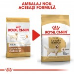 Royal Canin Labrador Adult - nou