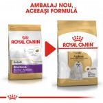 Royal Canin Maltese Adult - nou