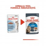 Royal Canin Feline Ultra Light Gravy