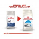 Royal Canin Feline Indoor (+7)