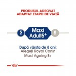 Royal Canin Maxi Adult (5+)