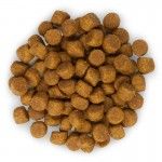 Hill's SP Puppy Healthy Development hrana pentru caini cu miel si orez 12 kg
