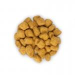 Hill's SP Adult Oral Care hrana pentru pisici 250 g