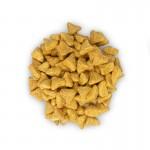Hill's SP Adult Indoor Cat hrana pentru pisici 300 g