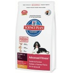 Hill's SP Canine Adult Chicken 1.5 Kg
