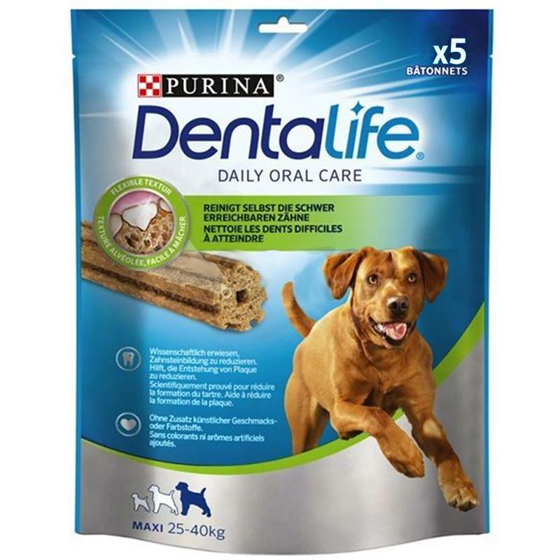 Dentalife Large, 142 g imagine