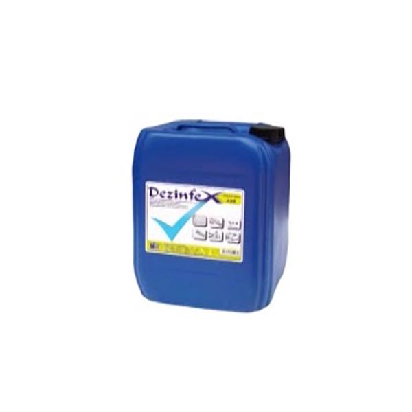 Detergent Dezinfex CHLR Plus 306, 5 L imagine