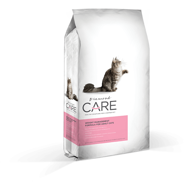 https://d2ac76g66dj6h3.cloudfront.net/media/catalog/product/d/i/diamond-care-cat-weight-management-bag-800x800.png nou
