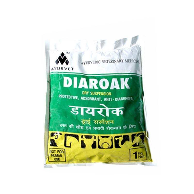 Diaroak, 1 kg imagine