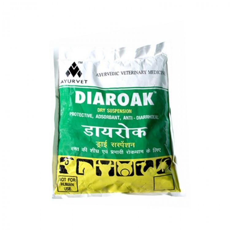 Diaroak, 30 g imagine