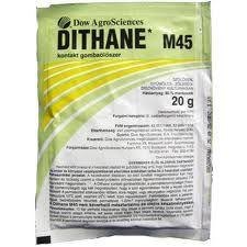 DITHANE 20g imagine