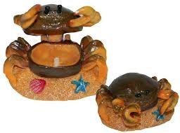 Decor Aer Crab imagine