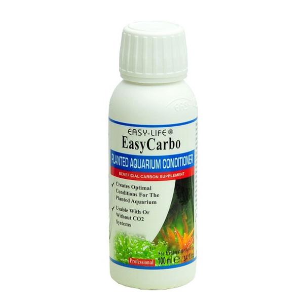 Easy Life EasyCarbo 250 ml imagine