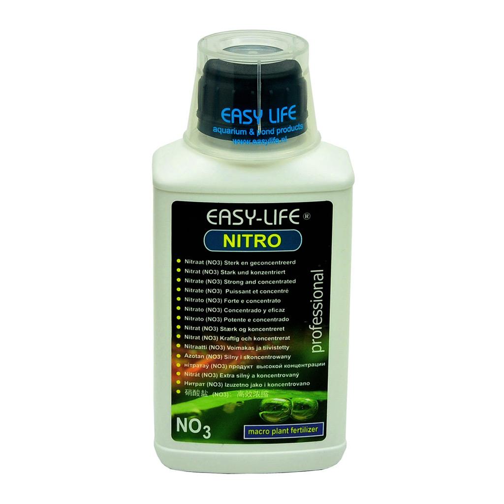 Easy Life Nitro 250 ml imagine