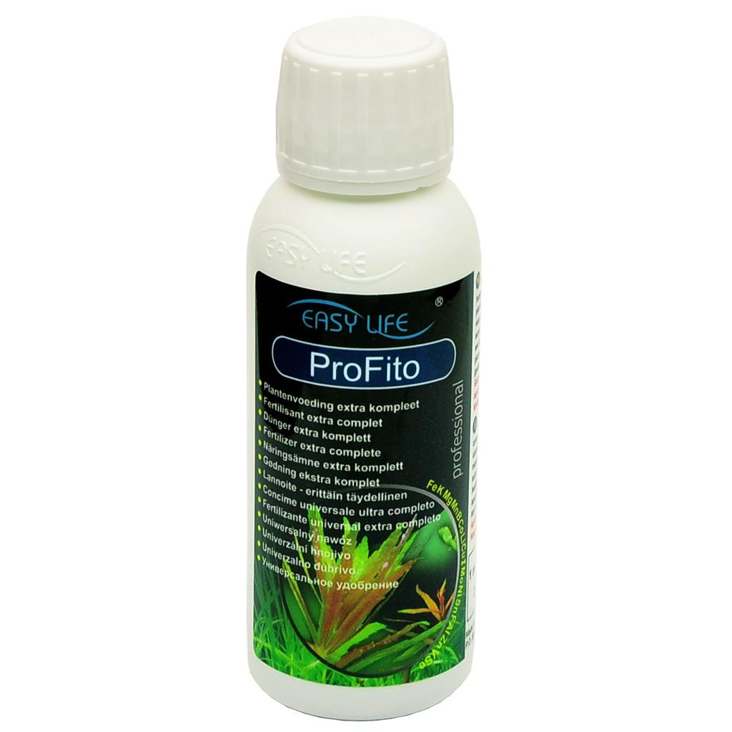 Easy Life ProFito 250 ml imagine