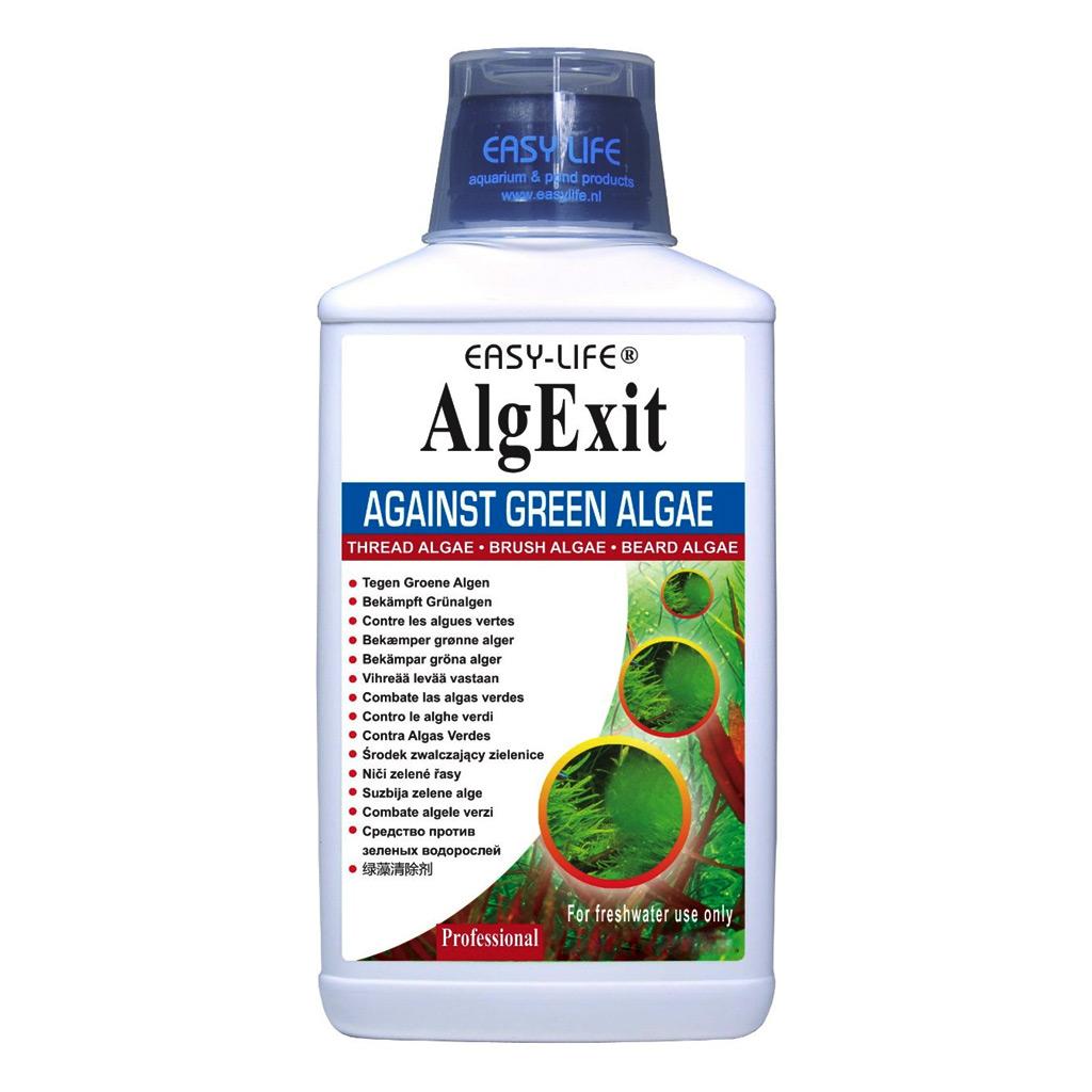 Easy Life Algexit 250 ml imagine