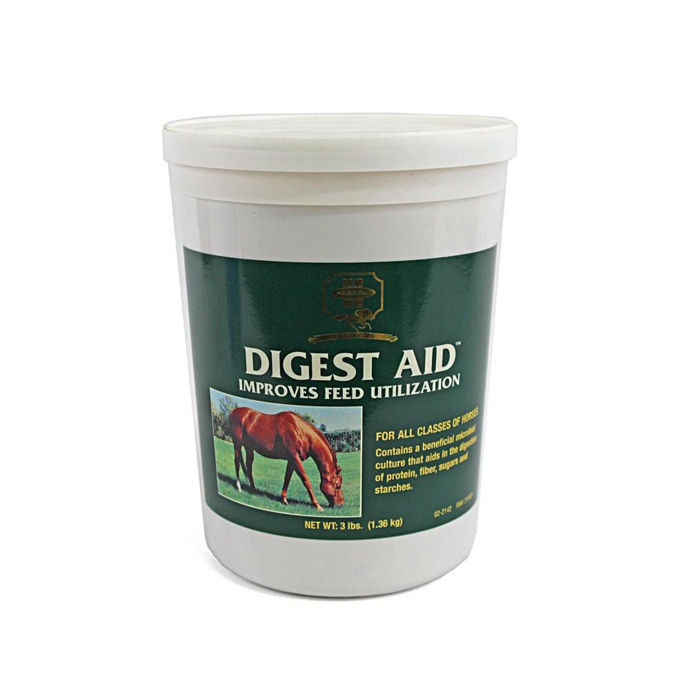 Farnam Digest Aid Cai 1.36kg