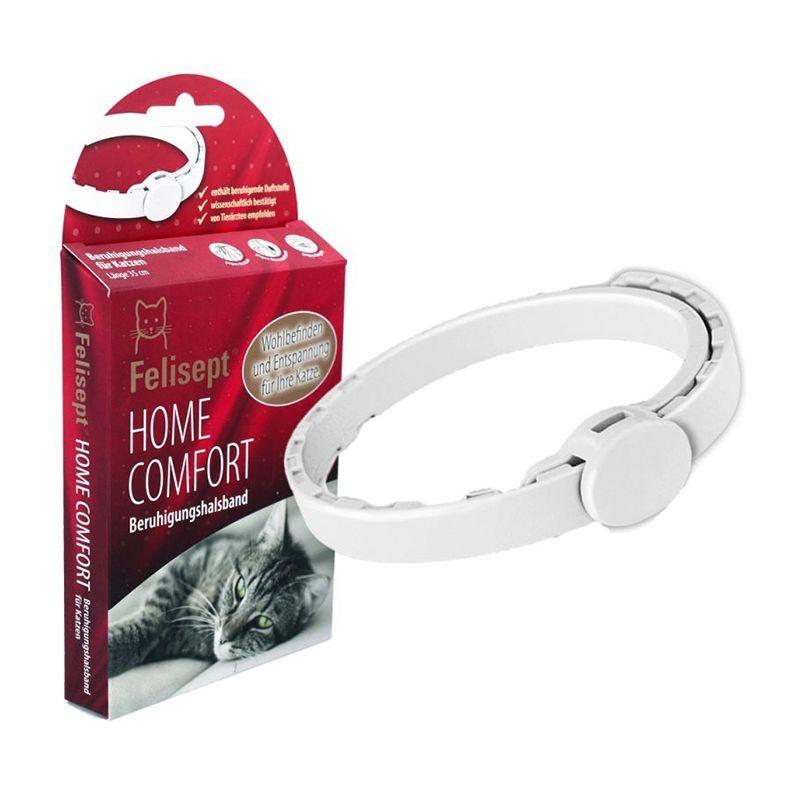 Felisept Home Comfort Zgarda, 35 cm imagine