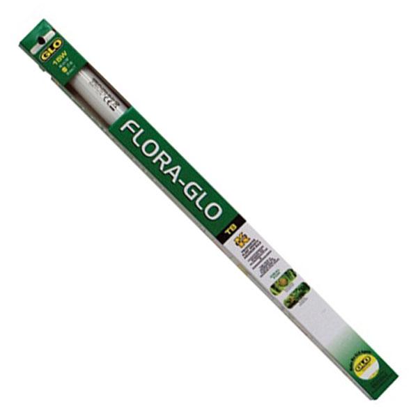 NEON FLORA GLO 30 W 90 CM T8 A1617 imagine
